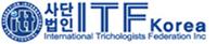 I.T.F 국제트리콜로지스트연맹